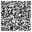 QR code with Shawn Langley contacts