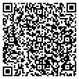 QR code with Keep N It Klean contacts