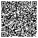QR code with Culinary Solutions Corp contacts