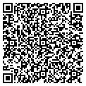 QR code with Beverly Hills Design Concrete contacts