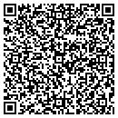 QR code with Lefcourt Blling Tktin Ysner PA contacts