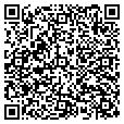 QR code with Greg Depree contacts