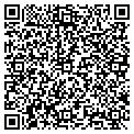 QR code with Victor Zumaran Painting contacts
