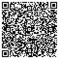 QR code with Royal Vista Marketing contacts