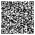 QR code with GML Auto Care contacts