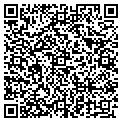 QR code with White House ACLF contacts