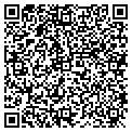 QR code with Eglise Baptist Bethanie contacts
