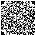 QR code with Coastal Terrace Inc contacts