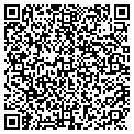 QR code with Miami Pizza & Subs contacts