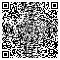 QR code with After Dark Productions contacts