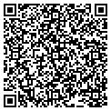 QR code with Edys Grand Ice Cream contacts