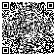 QR code with Dr Cleaners contacts