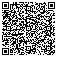 QR code with Phil Shir Co Inc contacts