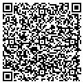 QR code with Martini Hughes & Grossman contacts