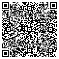 QR code with Doctors Laboratory contacts