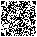 QR code with Perotti Portuondo Architects contacts