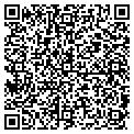 QR code with M2 Medical Service Inc contacts