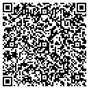 QR code with Island Realty-St Augustine Inc contacts