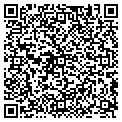 QR code with Barlow Site Work & Development contacts
