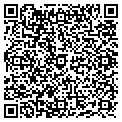 QR code with Rubinski Construction contacts