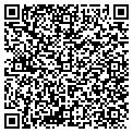 QR code with Heritage Funding Inc contacts