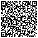 QR code with Natures Table contacts