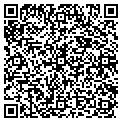 QR code with C Young Constrution Co contacts