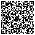 QR code with De Novela contacts
