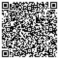 QR code with Gregory H Fisher contacts