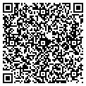 QR code with Dura Craft Homes contacts