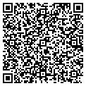 QR code with Yamaha Motor Corp contacts