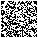QR code with All Florida Title Service Inc contacts