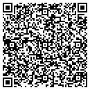 QR code with Tri County Community Council contacts