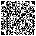 QR code with Curtis Avenue Transmission contacts