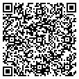 QR code with M&N Super Market contacts
