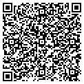 QR code with Valleycrest Tree Service contacts