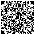 QR code with Visual Health contacts