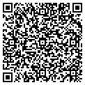 QR code with Baldswin's Award Winning Bbq contacts