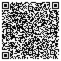 QR code with Baycare Health Management contacts