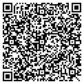 QR code with Silvester Building Corp contacts