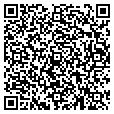 QR code with Sportscene contacts