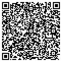 QR code with Captain Pete's contacts