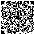 QR code with Gulf Coast Treasures Fine RE contacts