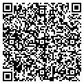 QR code with Luis Albert Quesada contacts