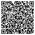 QR code with Stout Services contacts