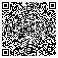 QR code with Robbies Inc contacts