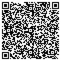 QR code with Burritos Grill Cafe contacts