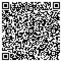 QR code with Everytime Landscaping Corp contacts