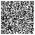 QR code with Advanced Plumbing Service contacts