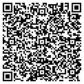 QR code with Rogers Gunter Vaughn Insurance contacts